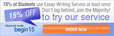 custom essay writing services knowledgeable and qualified our professional writers are the best