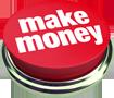 make money here